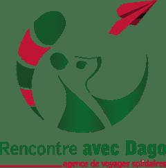 logo-Dago-240x243