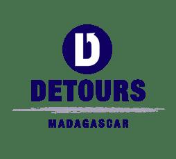Detours Madagascar