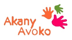akanay-avoko