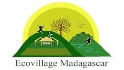 ecovillage-madagascar