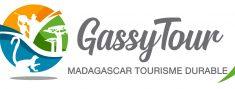 gassytour
