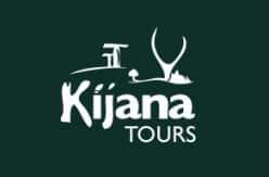 kijana-tours
